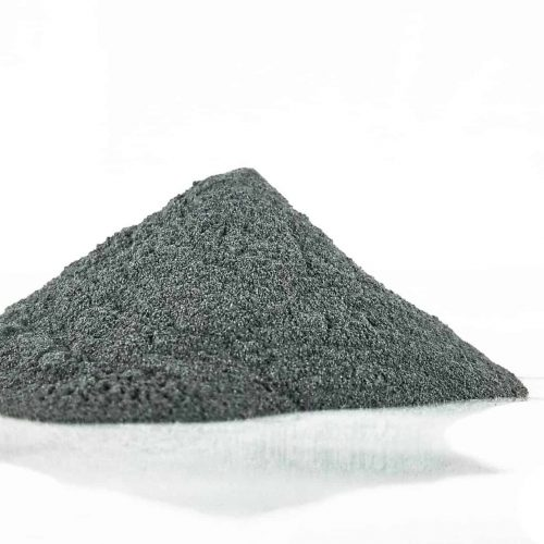 T-41 (Acid Activated Bleaching Clay)