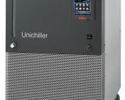 Huber Unichiller 025