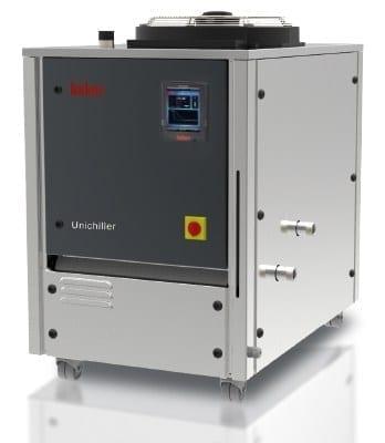 Huber Unichiller 075