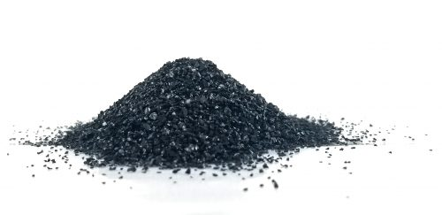 Uniform Carbon