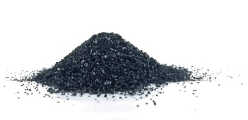 Uniform Carbon